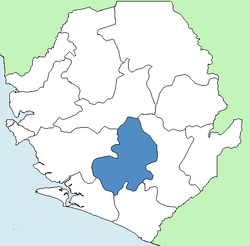 250px-Bo_District_Sierra_Leone_locator